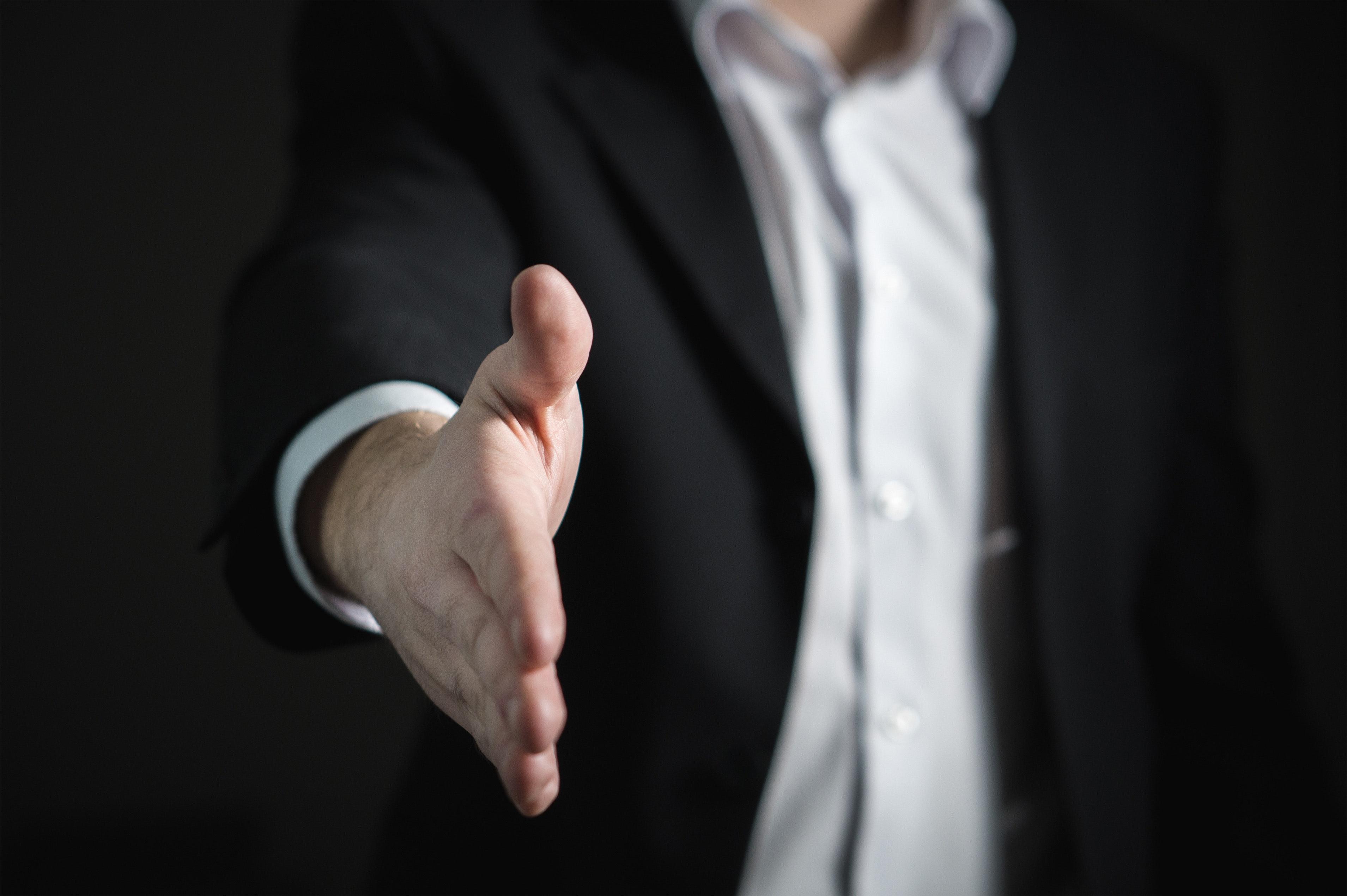 L4 a wypowiedzenie pracy – co trzeba wiedzieć?